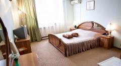 Oferta de Paste Hotel Olimp, Cazare Cluj