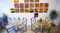 Oferta Paste Pensiunea Gallery, Cazare Brasov-Brasov