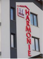 Hostel Harmonie, Cazare Radauti-Suceava