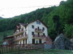 Pensiunea Georgiana ,Cazare Maguri-Racatau, Cluj