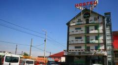 Hostel Seneca, Cazare Baia Mare