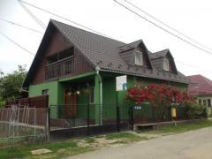 Casa Malina, Cazare Beclean-Bistrita