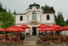 Hotel Maestro ***, Cazare Vatra Dornei-Suceava