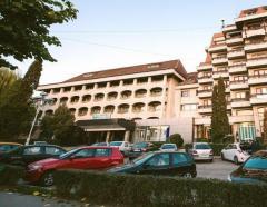Hotel Posada, Cazare Curtea de Arges-Arges