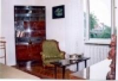Apartament Garsoniera, Cazare Brasov