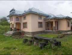Camere de inchiriat Casa Ilea