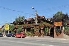 Pensiunea MILEXIM, Cazare Campia Turzii-Cluj