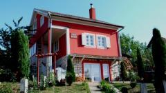 Pensiunea Casa Batin, Cazare Cluj