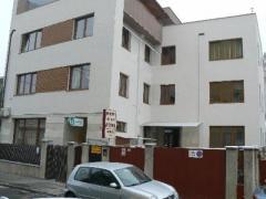 Pensiunea Popan, Cazare Cluj-Napoca, Cluj
