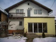 Pensiunea Casa Surprizelor, Cazare Vlaha-Cluj