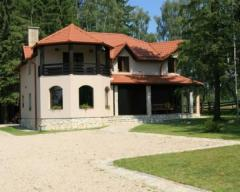 Cabana Dealul Negru, Cazare Belis-Cluj