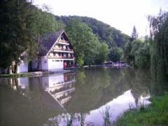 Pensiunea Lacul Linistit, Cazare Moneasa-Arad