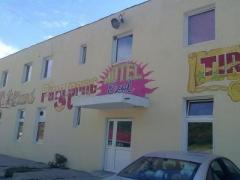 Pensiunea Ezel, Cazare Baile Herculane - Caras-Severin