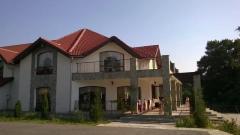 Complexul Turistic Nature Inn Residence, Cazare Musetesti-Gorj