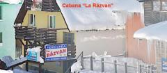 "Tabere de vara si iarna organizate de Cabana ""La Răzvan"", Cazare Parang Hunedoara"