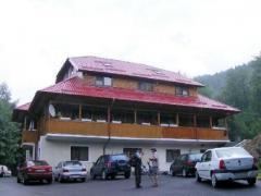 Pensiunea Retezat, Cazare  Campul lui Neag-Hunedoara