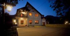 Vila Casa Stejar, Cazare Certeju de Sus-Harghita