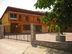 Pensiunea Popasul Dacilor, Cazare Costesti-Hunedoara