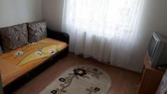 Inchiriez apartament in regim hotelier in Azuga cu 100 lei/noapte