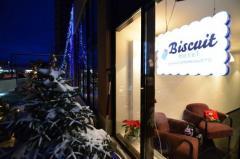 Hotel Biscuit, Cazare Cluj-Napoca, Cluj