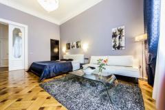 Matei Corvin Deluxe Apartment, Cazare Cluj-Napoca