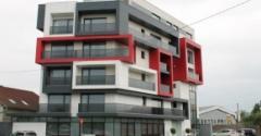Hotel Tempo. Cazare Târgu Mureș - Mureș
