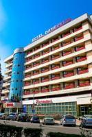 Hotel Dambovita. Cazare Târgoviște -Dâmbovița