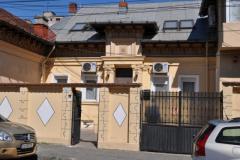 Funny Hostel. Cazare București