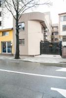 Hostel Eminescu. Cazare București-Sector 2