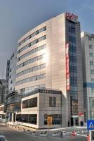 Euro Hotels International Gara de Nord