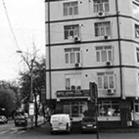 Hotel Litovoi Central.  Cazare București-Sector 2