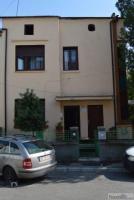 The Cozyness Hostel. Cazare București-Sector 4