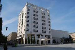 Hotel Racova. Cazare Vaslui