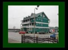 Motel La livada. Cazare Vaslui