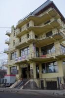 Hostel Tatarasi. Cazare Iasi