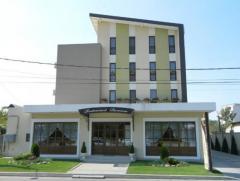 Hotel Ramina. Cazare Timișoara-Timiș