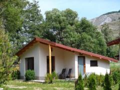 Casa Studio 1 *** - Valisoara, Apuseni