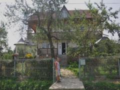 Pensiunea COLLADA. Cazare  MANASTIREA HUMOR-Suceava
