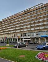 Hotel Capitol Brașov