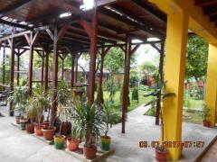 Casa George. Cazare Mangalia
