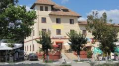 Hostel Oltenia. Cazare Eforie Sud