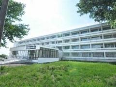 Hotel Gloria. Cazare Eforie Sud