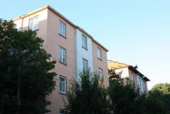 Hotel Sanziana. Cazare Eforie Sud