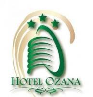Hotel Ozana Neamt