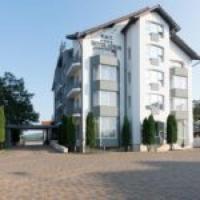 HOTEL ATHOS CLUJ . Cazare Cluj Napoca-Cluj