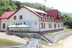 Hostel Baba Caia – Coronini. Cazare Caraș Severin-Coronini
