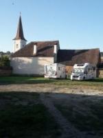 Camping Zori . Cazare Cloasterf, comuna Saschiz/Mures