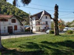 Vila Zori de Zi. Cazare Bran-Brasov