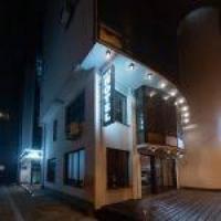 DARIA SUITE HOTEL. Cazare Târgu Jiu-Gorj