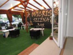 Hotel Ovicris Selena. Cazare Eforie Nord-Constanta